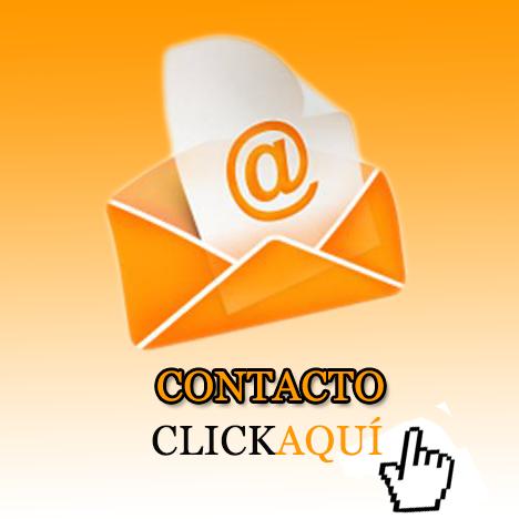 Contacto Afinador de Pianos en Madrid