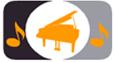 El Afinador de Pianos Madrid